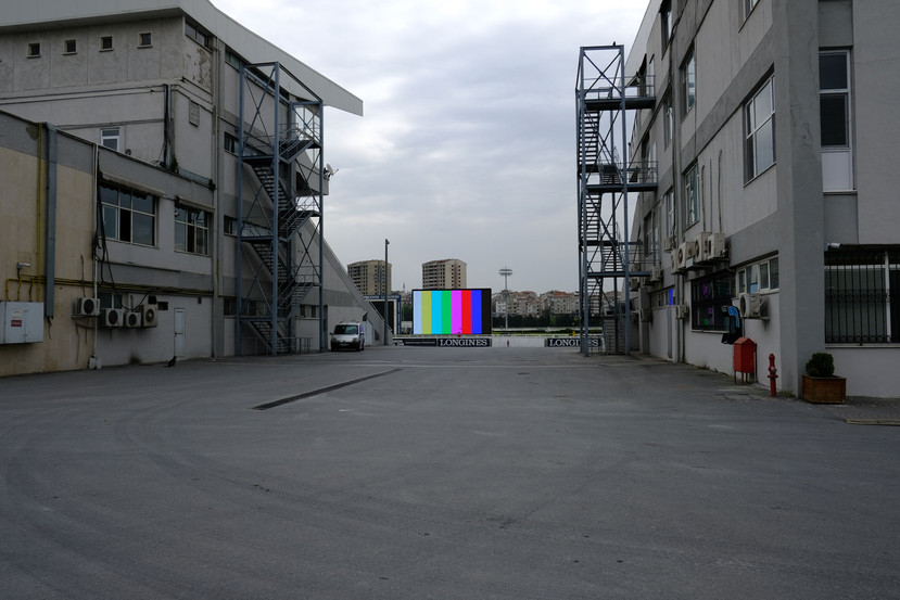 DSCF1747.jpg