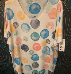 Collection T-shirts & hauts