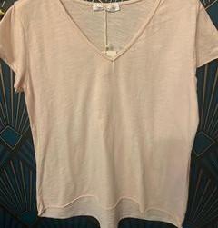 T-shirts & hauts