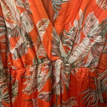 Collection Robes longues