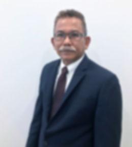 LISTERA CORP Chairman