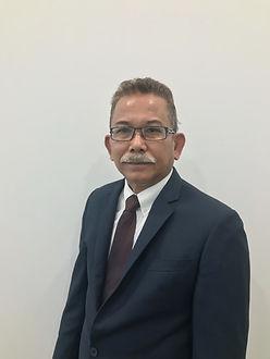 LISTERA CORP Chairman.jpg
