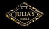 Online tafel kopen
