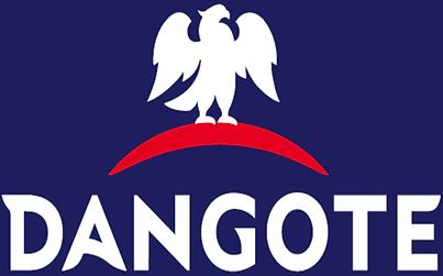 dangote.png