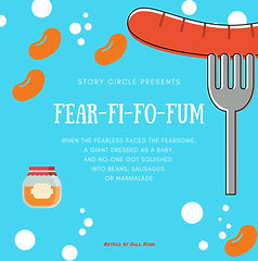 Fear Fi Fo Fum audiobook cover.jpg