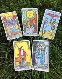 tarot-cards.jpg