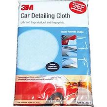 39017 Detailing Cloth.jpg
