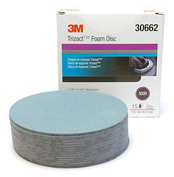 3m-trizact-6-inch-5000-grit-foam-discs-3