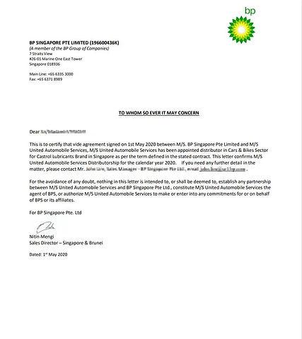 BP Letter of Distribution (edited).jpg