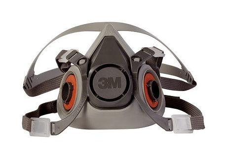 3mtm-half-facepiece-reusable-respirator-
