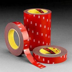 3m-acrylic-foam-tape-4229p.jpg