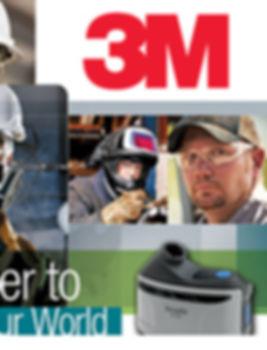 3M-banner-ad.jpg