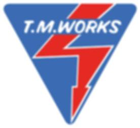 TMW triangle_20160411_133624.jpg