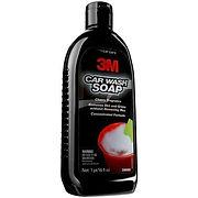 3mtm-car-wash-soap-39000-16-oz-4-per-cas