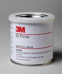 3mtm-tape-primer-94.jpg