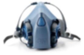 3m-half-facepiece-reusable-respirator-75