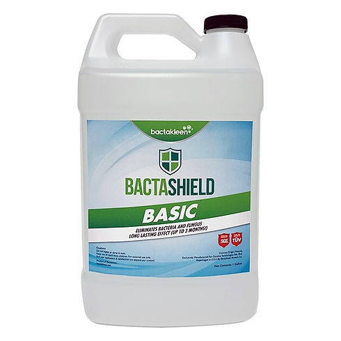 bactakleen-bactashield-1gal.jpg