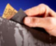 3mtm-wetordrytm-abrasive-sheet-9-x-11-40