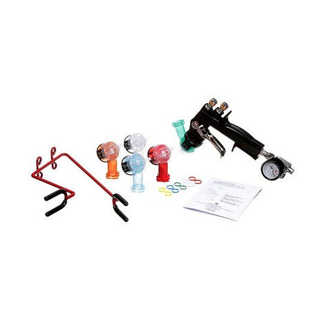 3m-accuspray-one-spray-gun-kit-16578.jpg