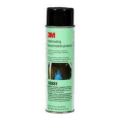 3M-Undercoating-Recubrimiento-Protector-