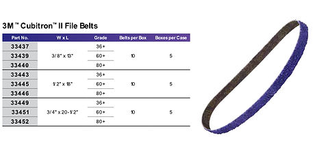 file belt 33440.jpg