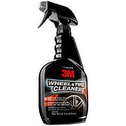 3mtm-wheel-and-tire-cleaner-39036-16-oz-