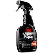 3mtm-quick-wax-39034-16-fl-oz-4-per-case