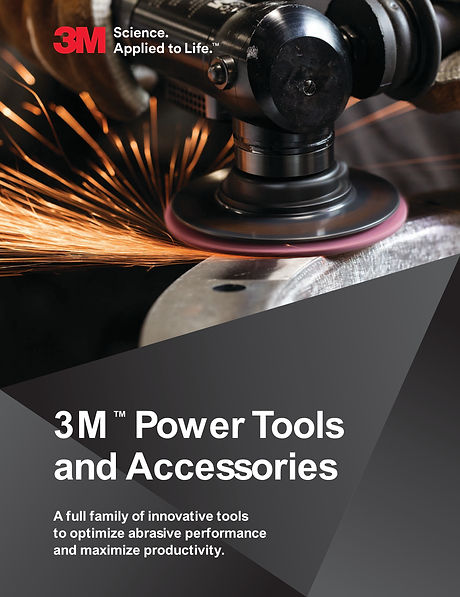 POwer Tools Cover.jpg