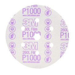 3m-hookit-finishing-film-disc-d-f-01069-