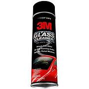 3m-glass-cleaner-08888.jpg