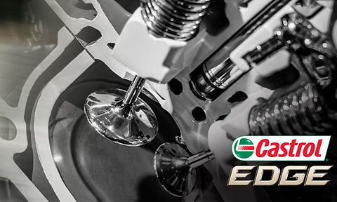 castrol_edge_black_oils_hero.jpg.img.235
