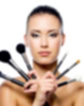 Maquillage-des-yeux-1.jpg