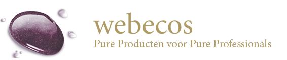 logo_nl_nl.png