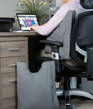 TSP_office_adam.jpg