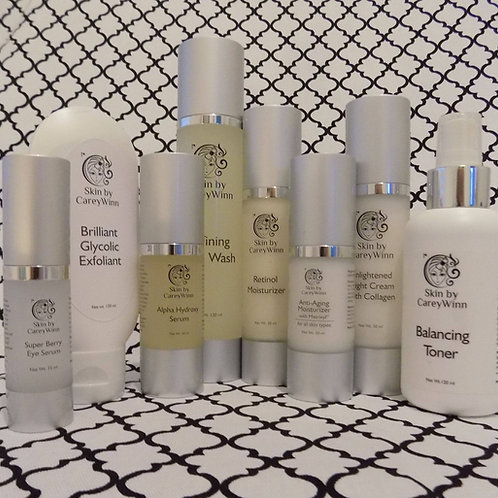 Hyperpigmentation Collection