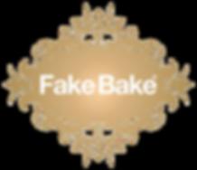 logo-fakebake.png