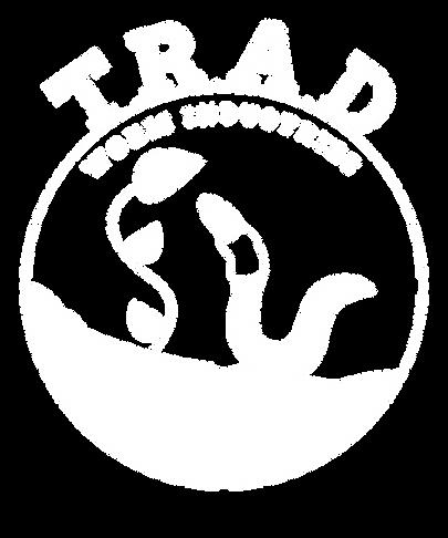 TRAD LOGO-web.png