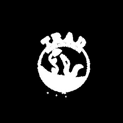 trad logo.png