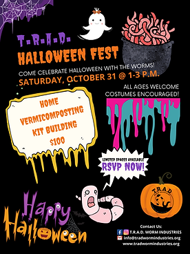 Halloween Fest Poster!.png