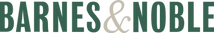 2000px-Barnes_&_Noble_logo.png