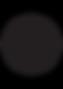 TRC_icon_black.png