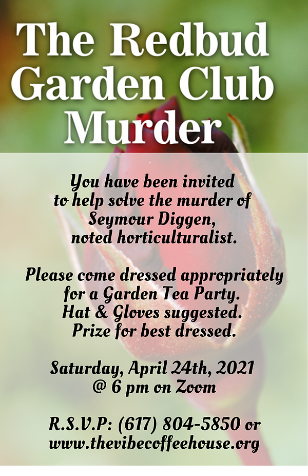 redbud mystery flyer.png