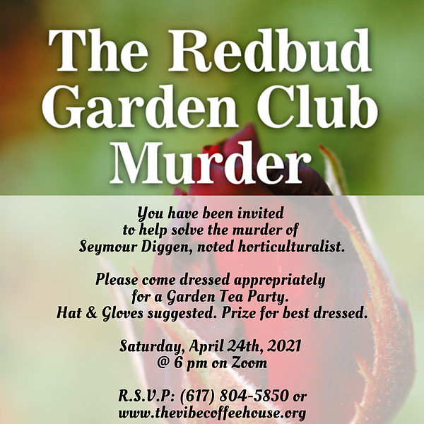 redbud mystery insta.png