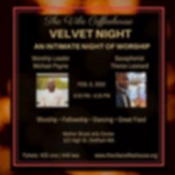 velvet night 2020.jpg