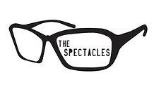 SpecsSQUARE.jpg