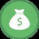 símbolo_dinheiro-removebg-preview (1).png