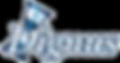 Dignus logo_wix_Fláviarev1.2.4.png