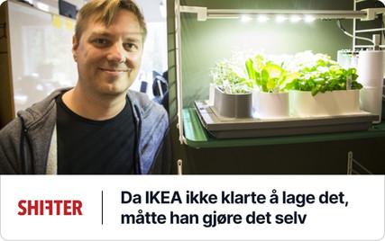 Shifter - Da IKEA ikke klarte å lage det.jpg