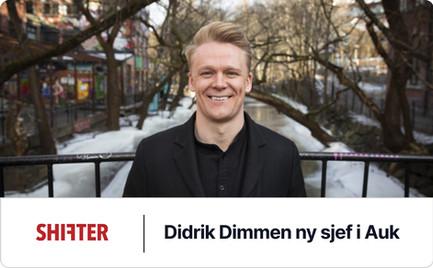 Shifter - Didrik ny sjef.jpg