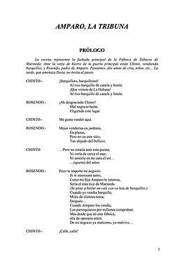 Libreto - La Tribuna - title page.jpg